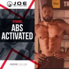 Joe Activated Abs Workout